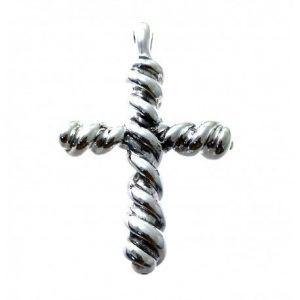 31560-300x300 Colgante cruz electroforming
