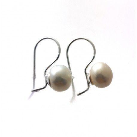 31604.2 Pendiente perla