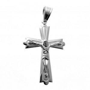 33392-300x300 Colgante cruz