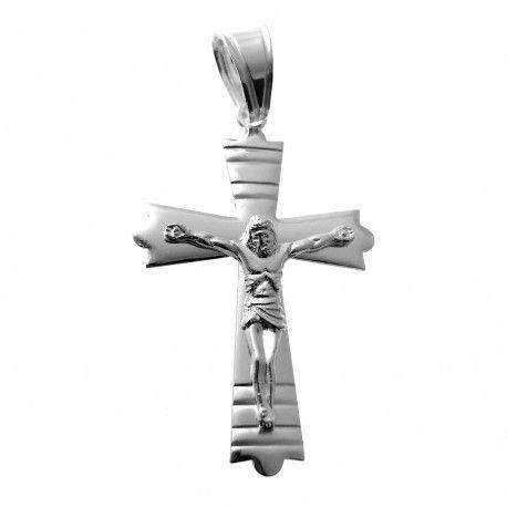 33393 Colgante cruz