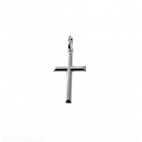 33544 Colgante cruz