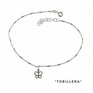 34202-300x300 Tobillera mariposa calada