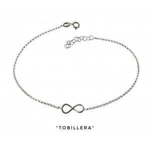 34203-300x300 Tobillera cadena rolo infinito