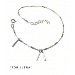 34205-300x300 Tobillera cadena barras colgando