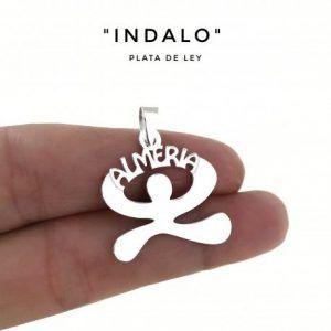 33252-300x300 Colgante indalo Almería