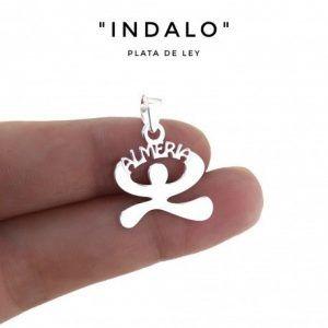 33253-300x300 Colgante indalo Almería