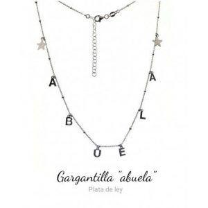 33924-300x300 Gargantilla cadena combinada abuela