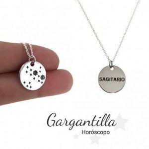 33977-300x300 Gargantilla horóscopo Sagitario