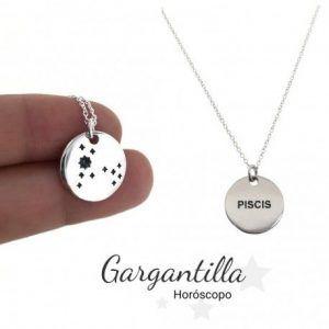 33978-300x300 Gargantilla horóscopo Piscis