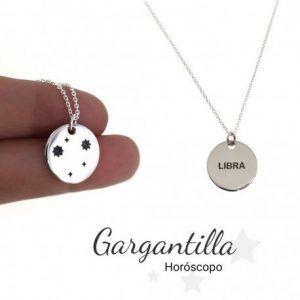 33979-300x300 Gargantilla horóscopo Libra