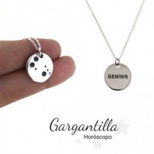 33982-300x300 Gargantilla horóscopo Géminis