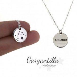 33983-300x300 Gargantilla horóscopo Acuario