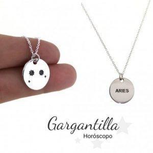 33984-300x300 Gargantilla horóscopo Aries