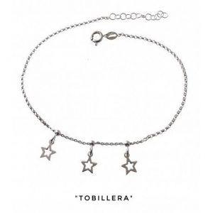 34259-300x300 Tobillera estrellas caladas