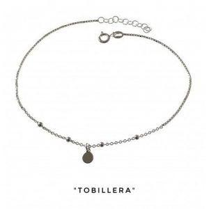 34260-300x300 Tobillera cadena bolas chapa