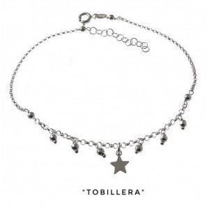 34261-300x300 Tobillera bolas talladas estrella