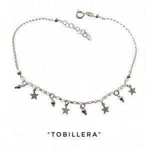 34263-300x300 Tobillera bolas estrellas