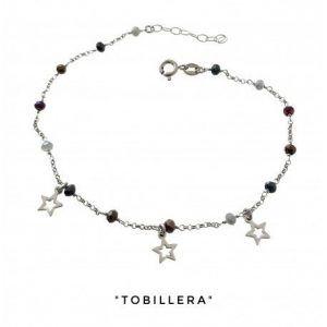 34265-300x300 Tobillera rodiada piedra color estrellas