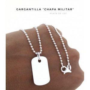 34321-300x300 Gargantilla bolas chapa militar