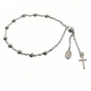 34336-300x300 Pulsera rosario comunión
