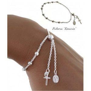 34299-300x300 Pulsera rosario comunión