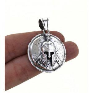 34195-300x300 Colgante escudo romano