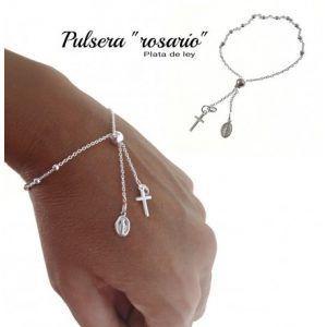 34300-300x300 Pulsera rosario comunión