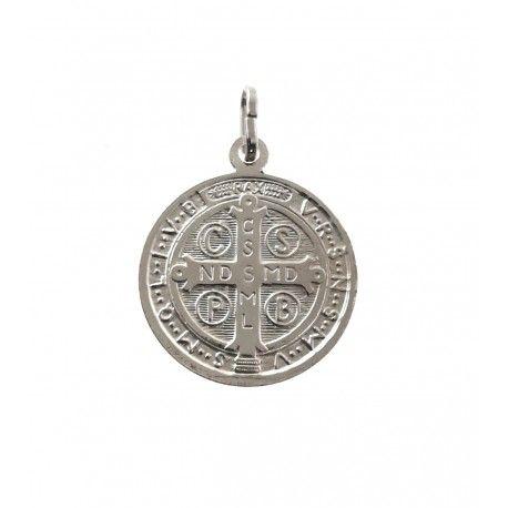 34339.2 Medalla S. Benito
