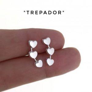 34392-300x300 Pendiente trepador corazones