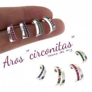 34415-300x300 Aro circonitas color banda