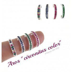34416-300x300 Aro circonitas color