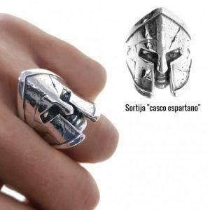 34485-300x300 Anillo caballero casco espartano