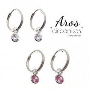 34493-300x300 Aro circonita
