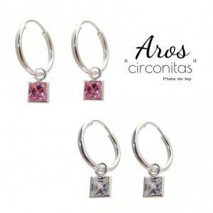 34494-300x300 Aro circonita