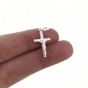 34510-300x300 Colgante cruz pequeña