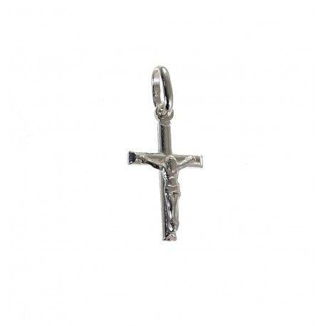 34510.2 Colgante cruz pequeña