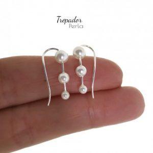 34554-300x300 Pendiente trepador perla