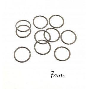 34556.2-300x300 Piercing aro nariz