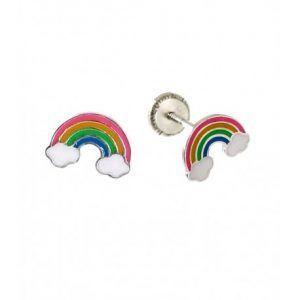 34583-300x300 Pendiente infantil arcoíris