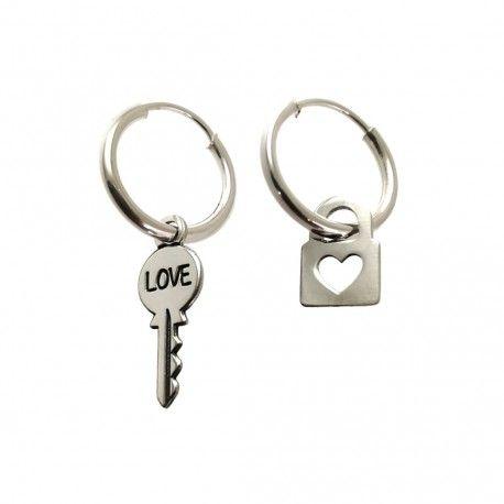 34633 Aro llave candado