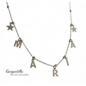 34544-300x300 Gargantilla personalizada cadena bolitas