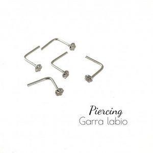 34564-2-300x300 Piercing garra labio