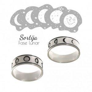 34598-300x300 Anillo fases lunares
