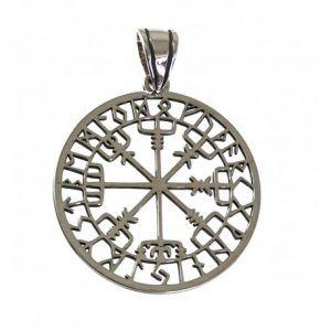 34599-300x300 Colgante calendario Vikingo