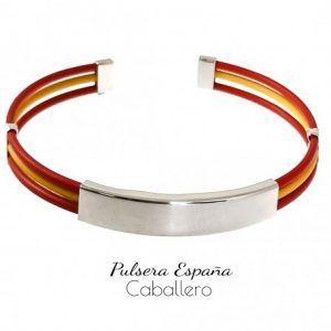 34630-300x300 Pulsera España caballero