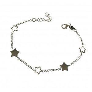 34660-300x300 Pulsera estrellas cadena rolo