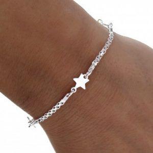 34688-300x300 Pulsera bismarck estrellas