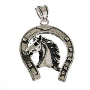 34785-300x300 Colgante herradura caballo