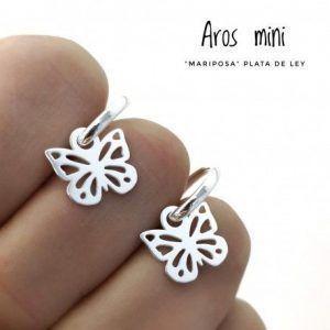 33625-300x300 Aro mini mariposa