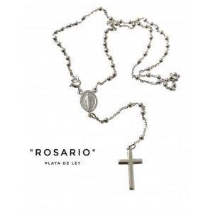 34059-300x300 Rosario Virgen Milagrosa bolas 3 mm